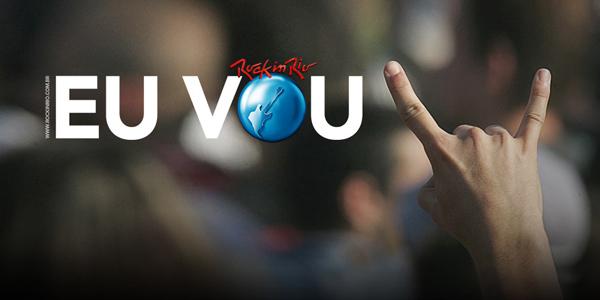 Rock In Rio: Rede Globo anuncia detalhes da transmissão